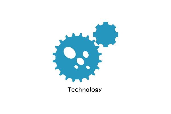 ウィズテクノロジー技術ブログ